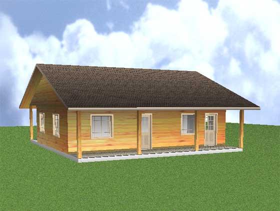 Price list for Interieur maison bois massif