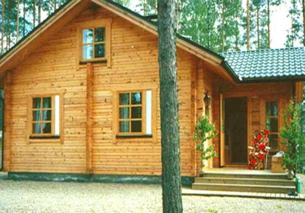 Maisons bois, chalets, vente directe maisons et chalets de 20 à 250 m² maiso
