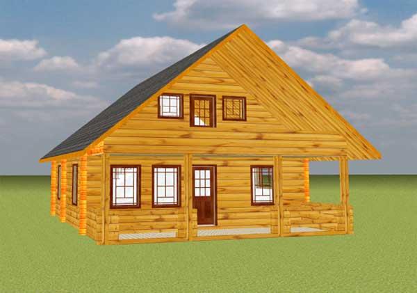 chalets chalets plus de 150 m chalets plus de 150 m. Black Bedroom Furniture Sets. Home Design Ideas